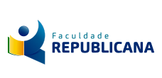 Faculdade Republicana